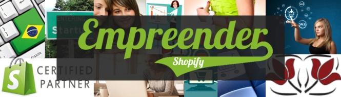 Empreendershopify_New_Logo_
