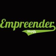 EmpreenderShopifyBlack