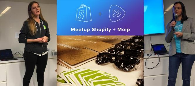 Meetup 1