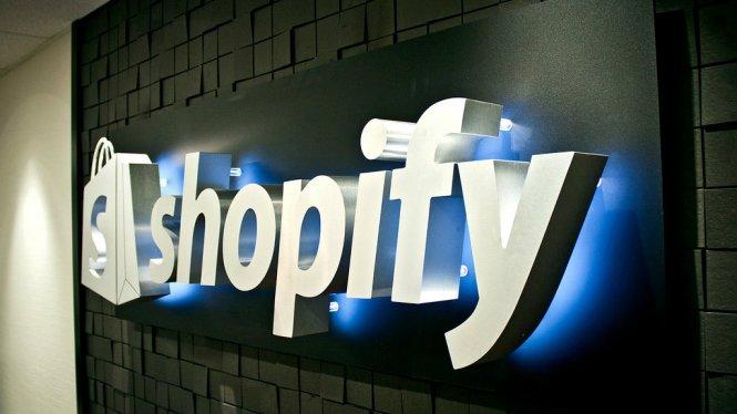 Shopify-16-9